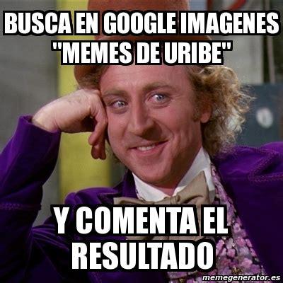 imagenes google memes meme willy wonka busca en google imagenes quot memes de