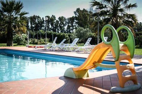 tripadvisor casa vacanze tortuga casa vacanze scarlino italien lejlighed