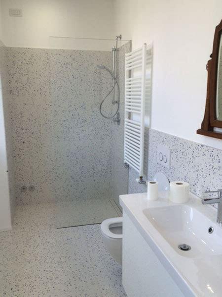 preventivo idraulico per bagno preventivo idraulico per bagno affordable preventivo