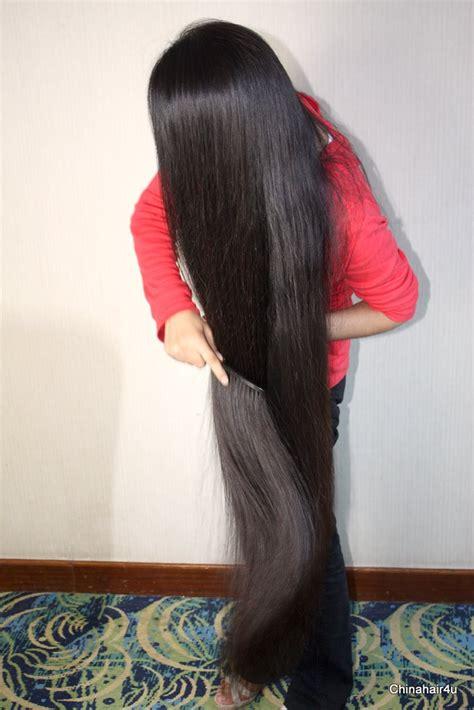 china pubic hair long hair hair show haircut headshave video download