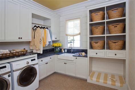 atlanta home design and remodeling show show house powder laundry klassisch modern
