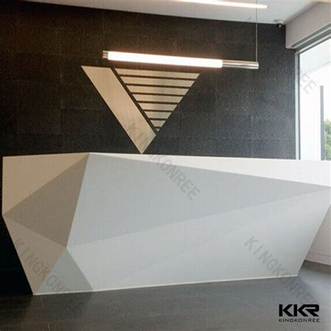 modern reception counter design modern salon reception counter desk buy reception