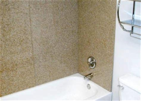 Shower Doors For Bath need commercial granite quartz or techstone shower surrounds