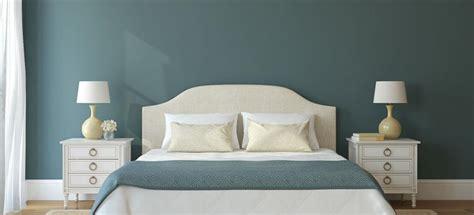 colori da da letto colori rilassanti per da letto bestofdesign