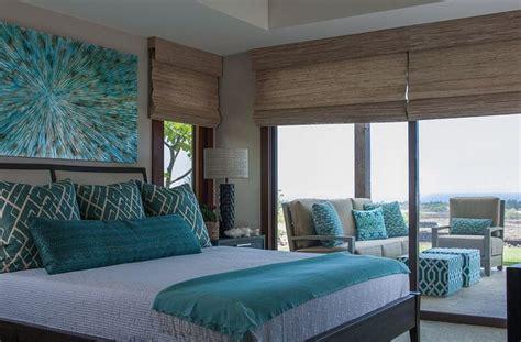 caribbean themed living room 25 best ideas about caribbean decor on
