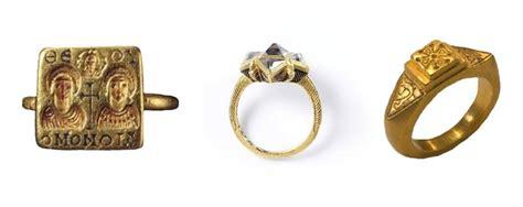 engagement rings diamond rings from bespoke diamonds