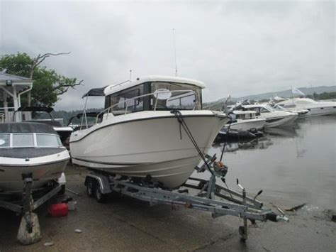 used quicksilver boats for sale uk used quicksilver boats for sale boats