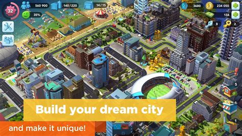 simcity android the best simulation for android and iphone in 2017