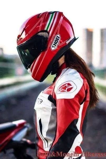 Motorradhelm Forstinger by 34 Best Images About Photo Shoot Ideas On
