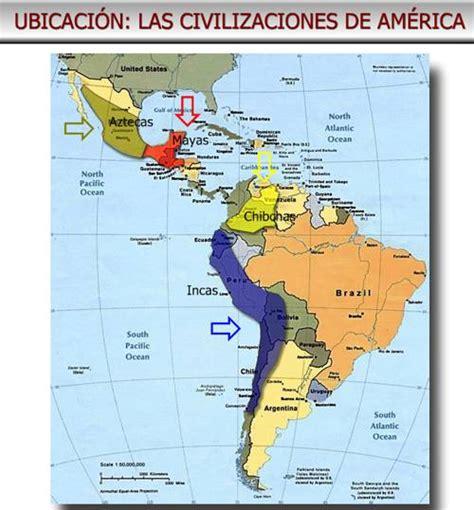Comparacion Calendario Y Azteca Comparacion Mayas Incas Aztecas Cuadro Comparativo