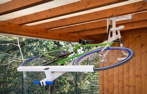 ceiling bike racks flat bike lift ceiling bike rack
