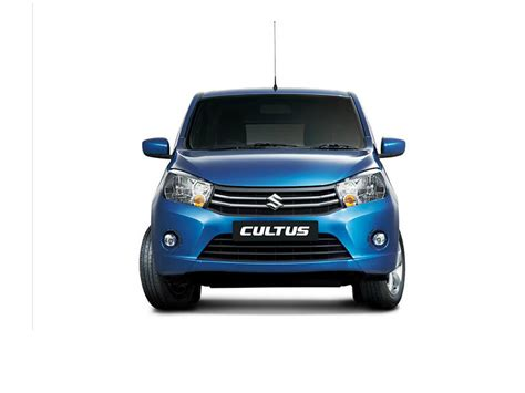 suzuki cultus 2017 price in pakistan pictures and reviews