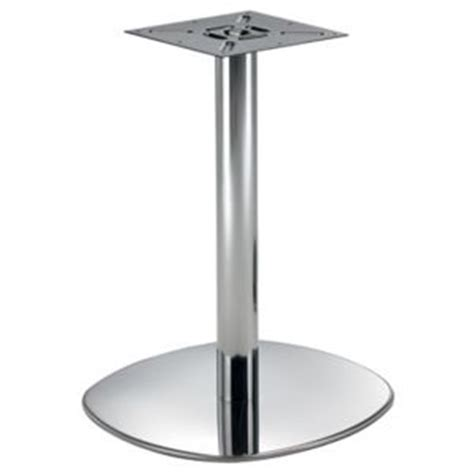 pied de table central pas cher table ronde pied central achat vente table ronde pied central pas cher rue du commerce