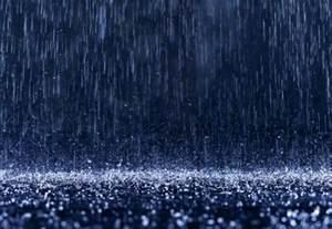 making it rain | now i know
