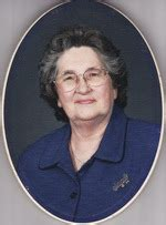joanne evans hall, 79   southern maryland news net