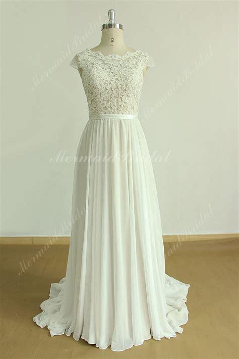 lace winter wedding dresses uk best 25 lace wedding dresses uk ideas on