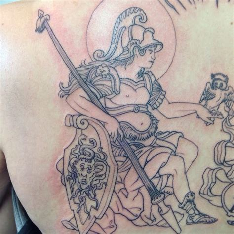 blue geisha tattoo parlor reviews blue geisha tattoo tattoo junction seattle wa