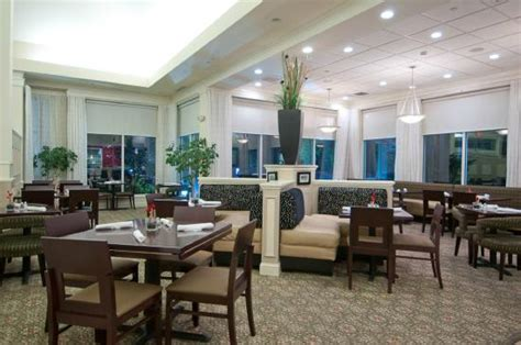 Garden Inn State College Pa by Garden Inn State College Pa Hotel Reviews