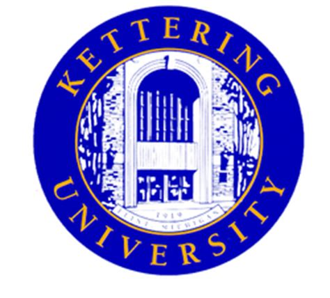 kettering university listed 10th in the country in cnn