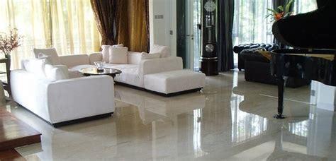 Harga Marmer design ruangan marmer supplier marmer import dan marmer