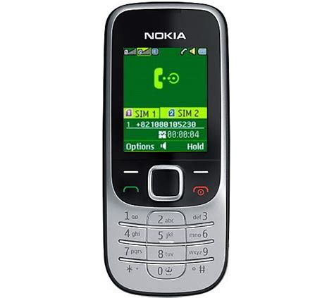 images of nokia mobiles mobiles phones nokia new dual sim mobiles in pakistan