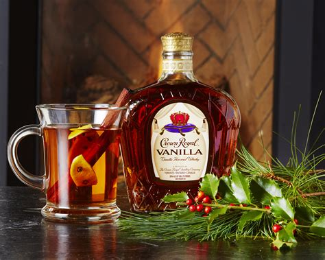 christmas liquor 2016 9 amazing gifts for drinkers fortune