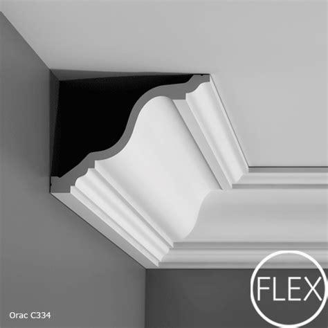 orac cornice house martin construction orac luxxus interior coving