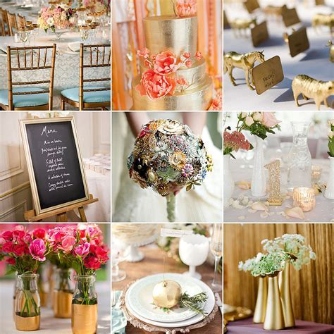 Cheap outdoor wedding venues nj awesome inexpensive outdoor wedding supplies wholesale adelaide choice image wedding dress decoration and refrence junglespirit Choice Image