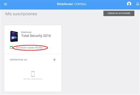 bitdefender full version download bitdefender total security 2017 64 bit free download full