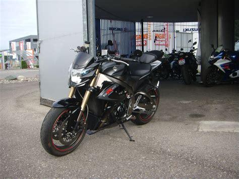 Motorrad Suzuki Kaufen by Motorrad Occasion Kaufen Suzuki Gsx R 1000 Virus N O Bike
