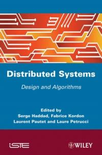 distributed system design books distibuted systems free ebook pdf