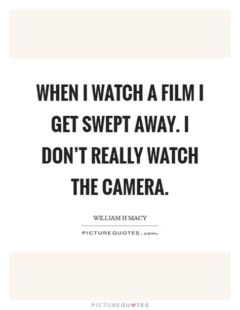 film camera quotes film cameras quotes sayings film cameras picture quotes