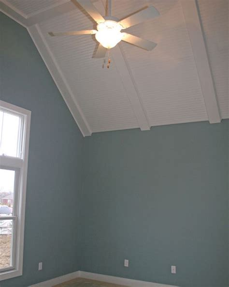 Beaded Ceiling Board Bead Board Ceiling Future Home