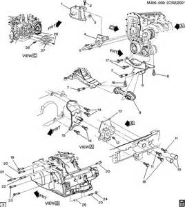 96 pontiac sunfire engine diagram get free image about wiring diagram