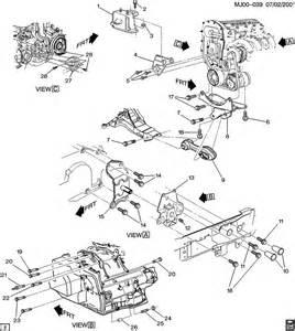 96 pontiac sunfire engine diagram get free image about wiring diagram