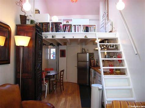 87 best images about thinking big maximizing tiny apartments on