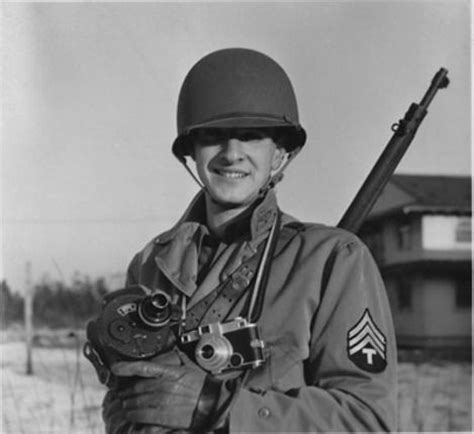 26 best ww2 us army photographers images on pinterest