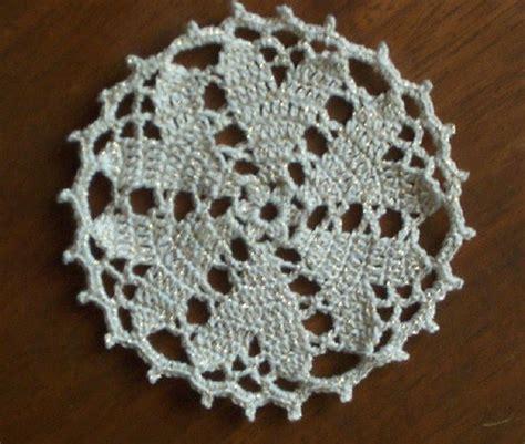 free pattern heart doily crochet heart doily patterns 171 patterns