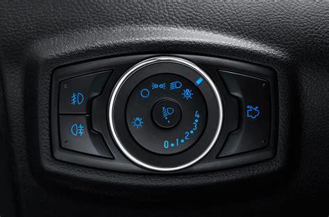 ford ka active  ti vct  uk review autocar