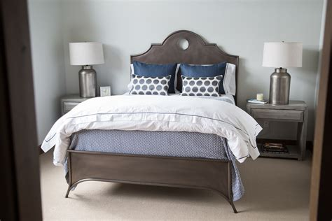 gray and beige bedroom dazzling coral and gray bedding mode san francisco