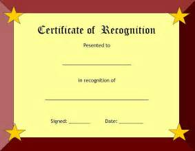 saving award certificate template a collection of free certificate borders and templates
