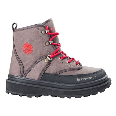 redington youth wading boots redington youth crosswater wading boots creek outfitters