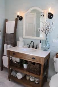 home decor inspiration joanna gaines home decor inspiration craft o maniac