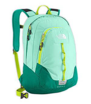 best backpacks for women backpacks eru