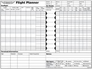flight log template flight log template battery flight log rc groups stories