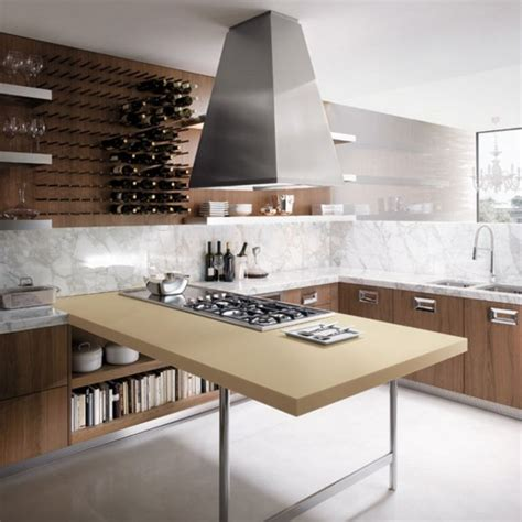 barrique modern italian kitchen design contemporary italian kitchen decorating with extra cabinet