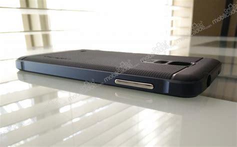 Spigen Neo Hybird For Note 3 9000 spigen neo hybrid samsung n9100 galaxy note 4 koyu mavi k箟l箟f