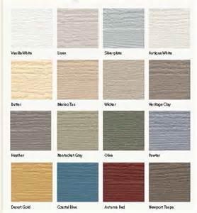 certainteed vinyl siding colors ken s house part 1 exterior fiber cement siding