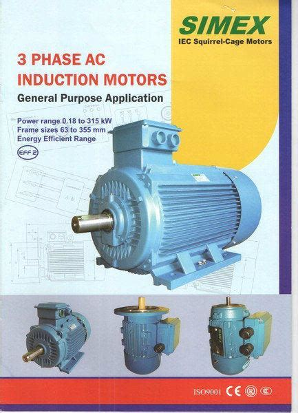 3 phase induction motor electrical4u 3 phase ac induction motor using the pic18f4431 28 images construction of three phase
