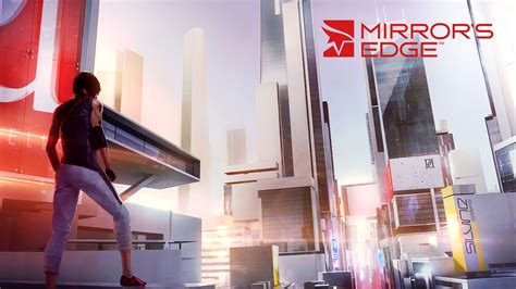 wallpaper mirror s edge hd mirror s edge 2 new wallpapers hd wallpapers id 13575
